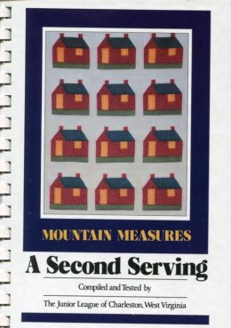 Mountain Measures: A Second Serving