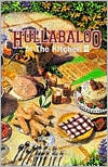 Hullabaloo: In the Kitchen II