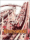Kennywood... Roller Coaster Capital of the World