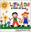 Little Artist (Caucasian Ed.)