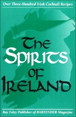 Spirits Of Ireland