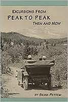 Excursions from Peak to Peak: Then and Now