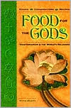 Food for the Gods: Vegetarianism & the World's Religions