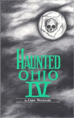 Haunted Ohio: Restless Spirits