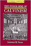Other Side of Calvinism