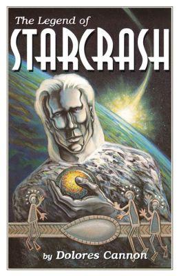 Legend of the Starcrash