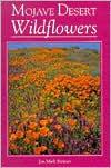 Mojave Desert Wildflowers: A Field Guide to High Desert Wildflowers of California, Nevada, and Arizona