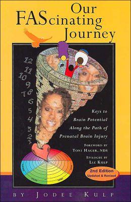 Cerebral hypoxia