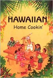 Hawaiian Home Cooking