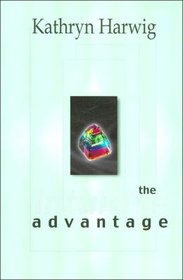 The The Intuitive Advantage