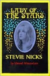 Lady of the Stars: Stevie Nicks