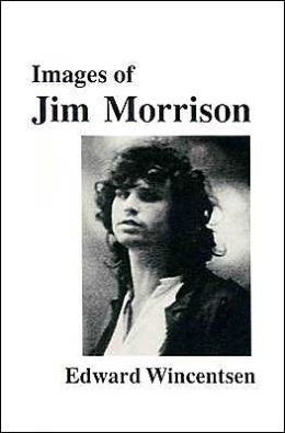 Images of Jim Morrison