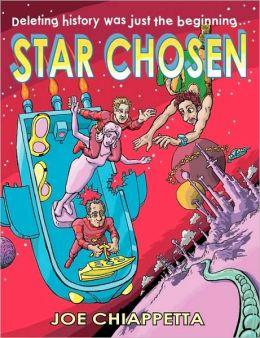 Star Chosen