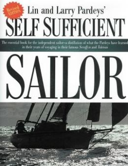 Self Sufficient Sailor