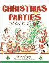 Christmas Parties: What Do I Do?