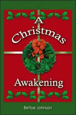 A Christmas Awakening