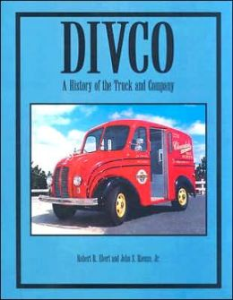 Divco: A History of the Truck