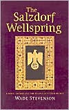Salzdorf Wellspring: A Novel of War and the Legacy of Stolen Riches