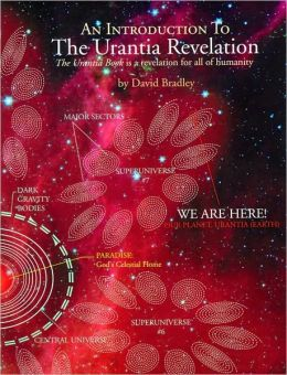 An Introduction to the Urantia Revelation