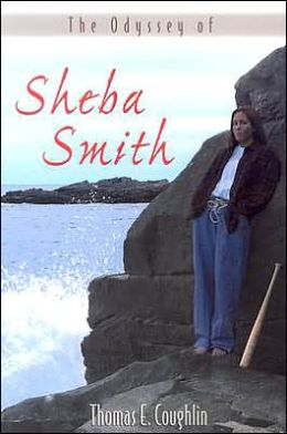 The Odyssey of Sheba Smith