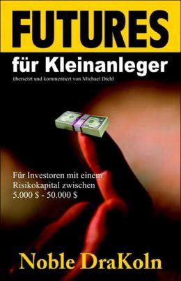 Futures fuer Kleinanleger