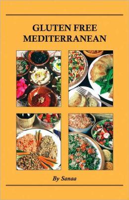 Gluten Free Mediterranean