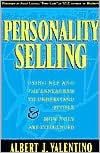 Personality Selling: Using NLP and the Enneagram to Understand People and how They Are Influenced