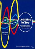 Book Cover Image. Title: Learning to See:  Value Stream Mapping to Add Value and Eliminate MUDA, Author: Mike Rother