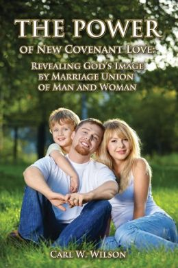 The Power of New Covenant Love