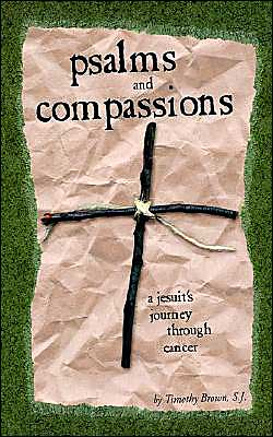 Psalms And Compassions