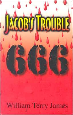 Jacob's Trouble 666
