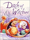 Ditch of Witches