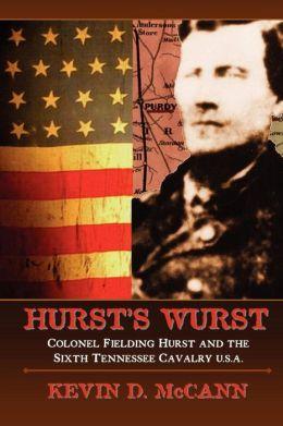 Hurst's Wurst