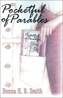 Pocketful of Parables