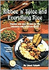 Kibbee 'n Spice and Everything Nice: Popular and Easy Recipes for the Lebanese and American Family
