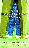 Grandfather Thing: A Warmly Comic Memoirs