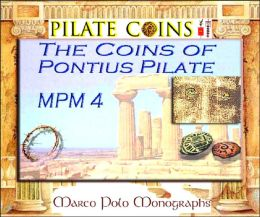 The Coins of Pontius Pilate