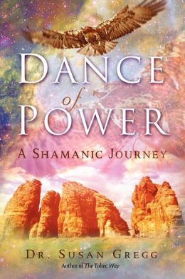 Dance Of Power