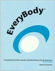 Everybody: Preventing HIV and Other Sexually Transmitted Diseases among Young Teens