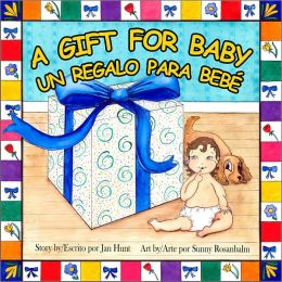 A Gift for Baby