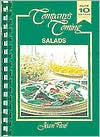 Salads (Company's Coming Original Series)