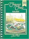 Salads (Company's Coming Original Series)