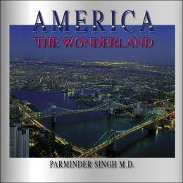 America the Wonderland