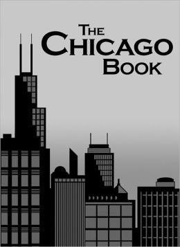 Chicago Book