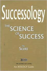 Successology: The Science of Success