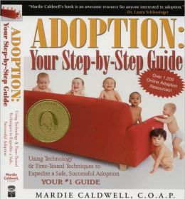 Adoption: Your Step by Step Guide