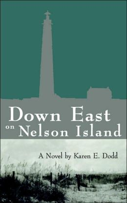 Down East on Nelson Island
