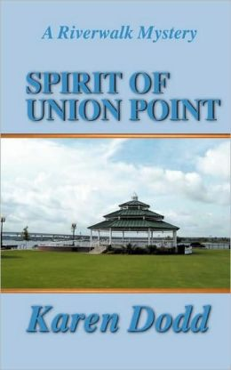 Spirit Of Union Point