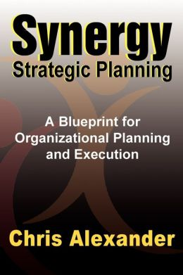 Synergy Strategic Planning
