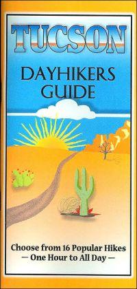 Tucson Dayhiker Guide